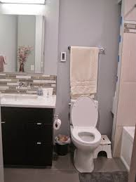 bathroom white bathroom vanity cabinets with graff faucets and