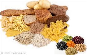 diet for uric acid stones