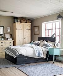 Schlafzimmer Blaue Wandfarbe Schlafzimmer Blau Moderne Inspiration Innenarchitektur Und Möbel