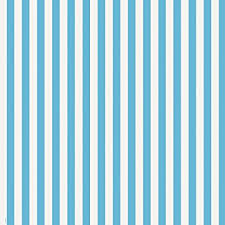 blue wrapping paper light blue striped wrapping paper kitchen dining