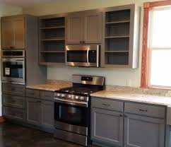 quality kitchen cabinets at a reasonable price woodwright s custom cabinets fredericksburg tx