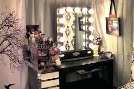 Best Vanity Lighting For Makeup Vanities Best 25 Makeup Vanity Lighting Ideas On Pinterest