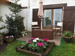 chambre d hote à hendaye chambre d hôtes villa berben r chambre d hôtes hendaye