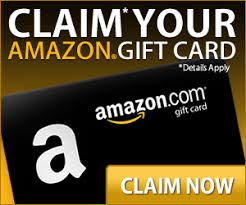 survey for gift cards free 10 gift card survey