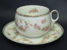 mz austria bridal antique moritz zdekauer mz austria tea cups bridal set 4