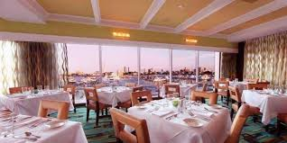 small wedding venues in nj chart house atlantic city weddings get prices for wedding venues