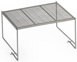 shelf organizer kitchen u2013 kitchen ideas