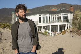 big little lies u0027 houses how much do they cost