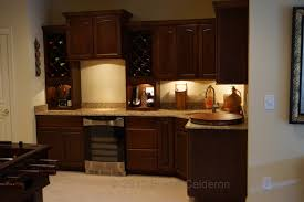 tremendous medallion cabinets decorating ideas gallery in kitchen