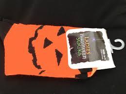 halloween socks pumpkin carving supplies jack o lantern accessories tools patterns