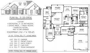 5 bedroom 3 bathroom house plans 3 bedroom 3 bathroom house plans xtreme wheelz com