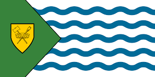 file flag of vancouver canada svg wikimedia commons