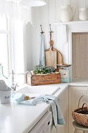 farmhouse kitchen ideas on a budget 99 farmhouse kitchen ideas on a budget 2017 2 our home