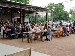 where to eat outdoors in austin tx 2014 edition serious eats