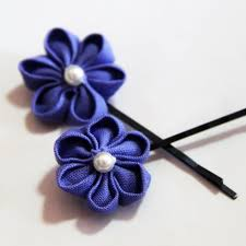 decorative hair pins decorative hair pins craft ideas decoration ideas