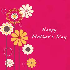 45 Diy Mother U0027s Day Gifts U0026 Crafts Best Homemade Mother U0027s Day 100 Mother S Day Gift Ideas 20 Last Minute Mother U0027s