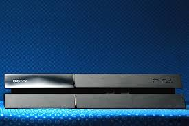 how much is a ps4 on black friday playstation 4 slim review wait for the ps4 pro if you can