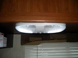 Rv Light Fixture Rv Light Fixtures Bulbs All Home Decorations Rv Light Fixtures