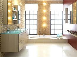 modern bathroom lighting canada telecure me