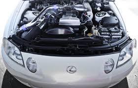 lexus sc300 motor post up your engine bay pics clublexus lexus forum discussion