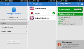 download hotspot shield elite full version untuk android download vpn for android 2 3 test server vulnerability
