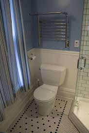 bathroom wainscoting ideas 22 best bead board wainscoting ideas images on pinterest