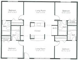 Design Your Own House Plan Design Your Own Kitchen Floor Plan Design Your Own House Plans