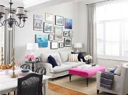the best paint colours for every room
