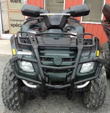 recently sold vehicles 4 quad expert