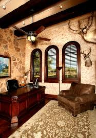 mediterranean home builders 30 best libraries wine rooms and more interior spaces images on