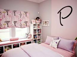 ideas excellent pink kids room paint ideas for with