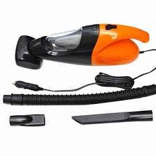 Car Vaccume Cleaner China 12v Dc 50 To 60w Car Vacuum Cleaner With Long Crevice Tool