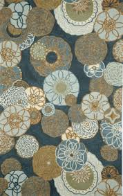 Graphic Area Rugs Graphic Area Rugs With Free Shipping Area Rug Shop