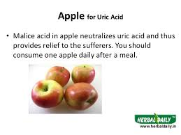 list foods allowed gout diet read more articles guides doctor advices