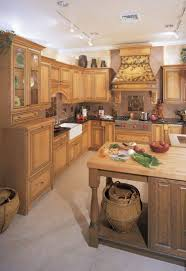 Kitchen Cabinets Prices Kraftmaid Kitchen Cabinet Prices Home Depot Cabinets In Stock