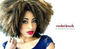 crochet marley hair i my curls with curlkalon crochet braids kiwi the