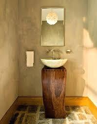 Bathroom Vanity For Vessel Sink Bathroom Vessel Sink And Vanity Rustic Small Bathroom Vanities