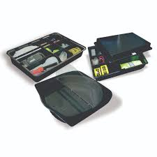 Home Organization Products by Trunk And Cargo Area Organizers Product Categories Pro Gard