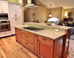 split level kitchen ideas kitchen designs for split level homes of exemplary split level