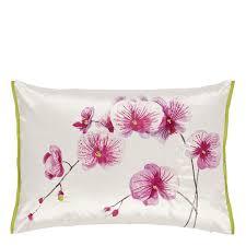 Clearance Decorative Pillows Clearance Decorative Pillows Designers Guild