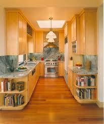 pullman kitchen design delectable ideas pullman kitchen design
