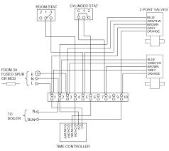 wiring diagram underfloor heating wiring diagram s plan inside