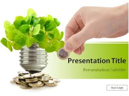 saving powerpoint templates save ppt template save tree ppt