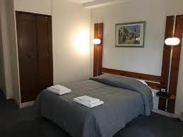 chambres d hotes chartres centre ville hotel du centre lucé chartres lucé tarifs 2018