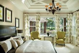 Arthur Rutenberg Homes Floor Plans Asheville 1131 Traditional Bedroom Tampa By Arthur