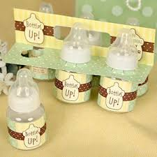 baby shower activity ideas baby shower treasure box kids