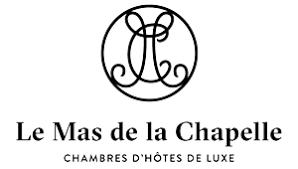 chambres d hotes uzes et environs l histoire du de la chapelle chambre d hôtes de luxe uzes