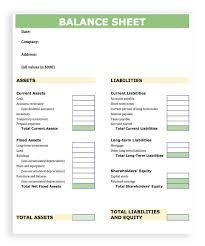 spreadsheet excel spreadsheet practice exercises accounts