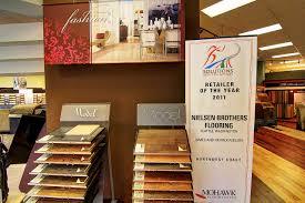 nielsen bros seattle laminate flooring store serving bellevue