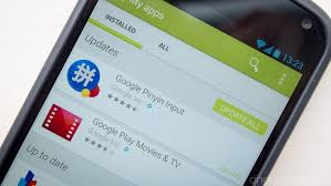 apps android how to install android apps android central